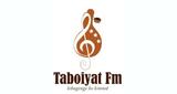 Taboiyat FM