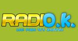 Radio O.K.
