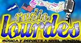 Radio Lourdes