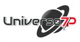 Universo7p Radio