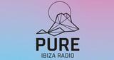 Pure Ibiza radio