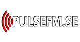 Pulsefm.se