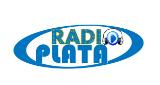 Radio Plata Fresnillo