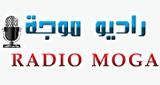 Radio Moga