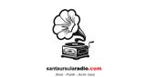 Santa Ursula Radio OnLine