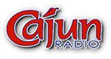 Cajun Radio 1290AM