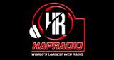 Hap Radio Pakistan
