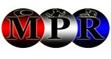 Music Power Radio NL