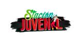 Stacion Juvenil
