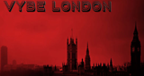 Vybe London