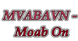 MVABAVN – Moab On