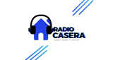 RadioCaseraSV