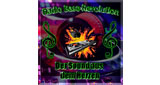 Radio Base Revolution