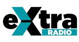 KurdExtra