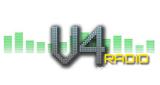v4radio