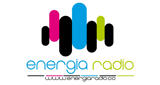 Energia Radio