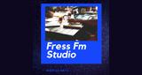 Fress FM