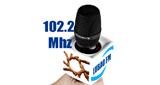 Lubao FM