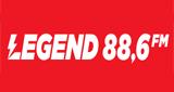 Legend 88.6