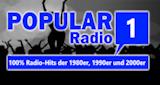 Popular Radio