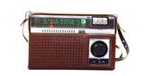Mzalendo FM