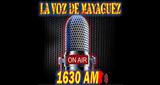 La Voz De Mayaguez