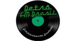 Retro FM – Simplesmente Saudade
