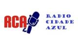 Radio Cidade Azul
