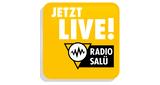 Radio Salue
