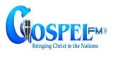 Gospel FM Jamaica