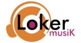 Loker Musik Radio Indonesia