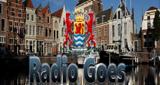 Radio Goes