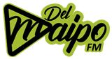 Radio Del Maipo FM