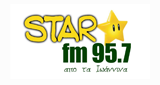 Star FM Ioannina 95.7