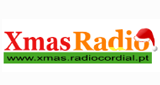 Xmas Radio – Portugal (Radio Cordial)