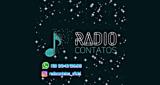 Rádio Contatos