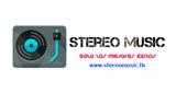 Stereo Music