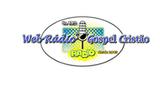 Web Rádio Gospel Cristão