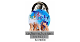 Radio Inclusión
