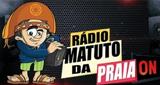 Rádio Matuto da Praia