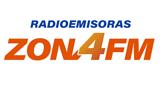 ZONA4FM