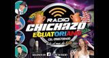 Radio Chichazo Ecuatoriano