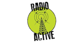 Radio Active 101.3
