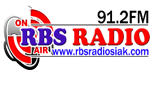 RBS Radio Siak