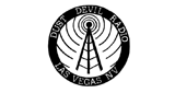 Dust Devil Radio