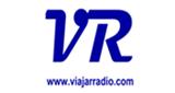 Viajar Radio