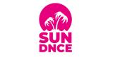 SunDanceRadio