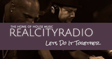 Real City Radio