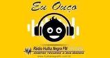 Rádio Hulha Negra FM