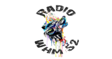 Radio Whm 52